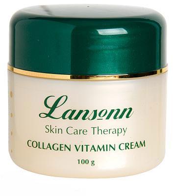 Collagen cream nz